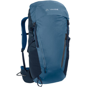 VAUDE Prokyon 30 Zaino, washed blue